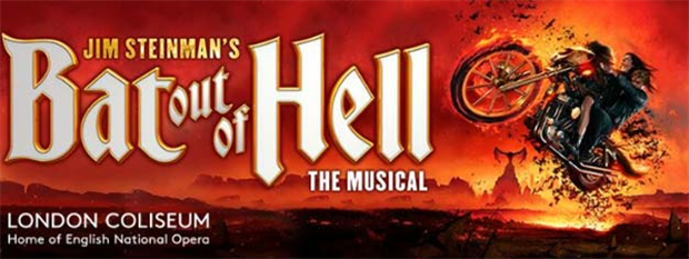 Journal/Bat_out_of_Hell_the_Musical_in_London-crop-v1.jpg